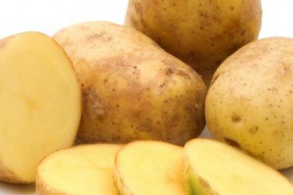 cartofi cu vene varicoase)
