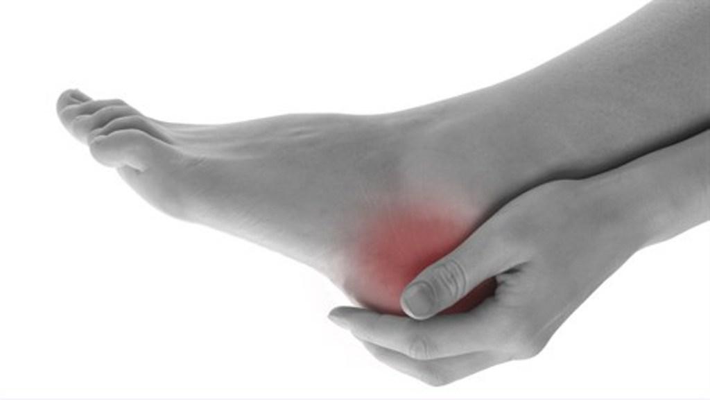 dureri articulare la cot cu presă de banc leziune distrofică a tratamentului articulației genunchiului
