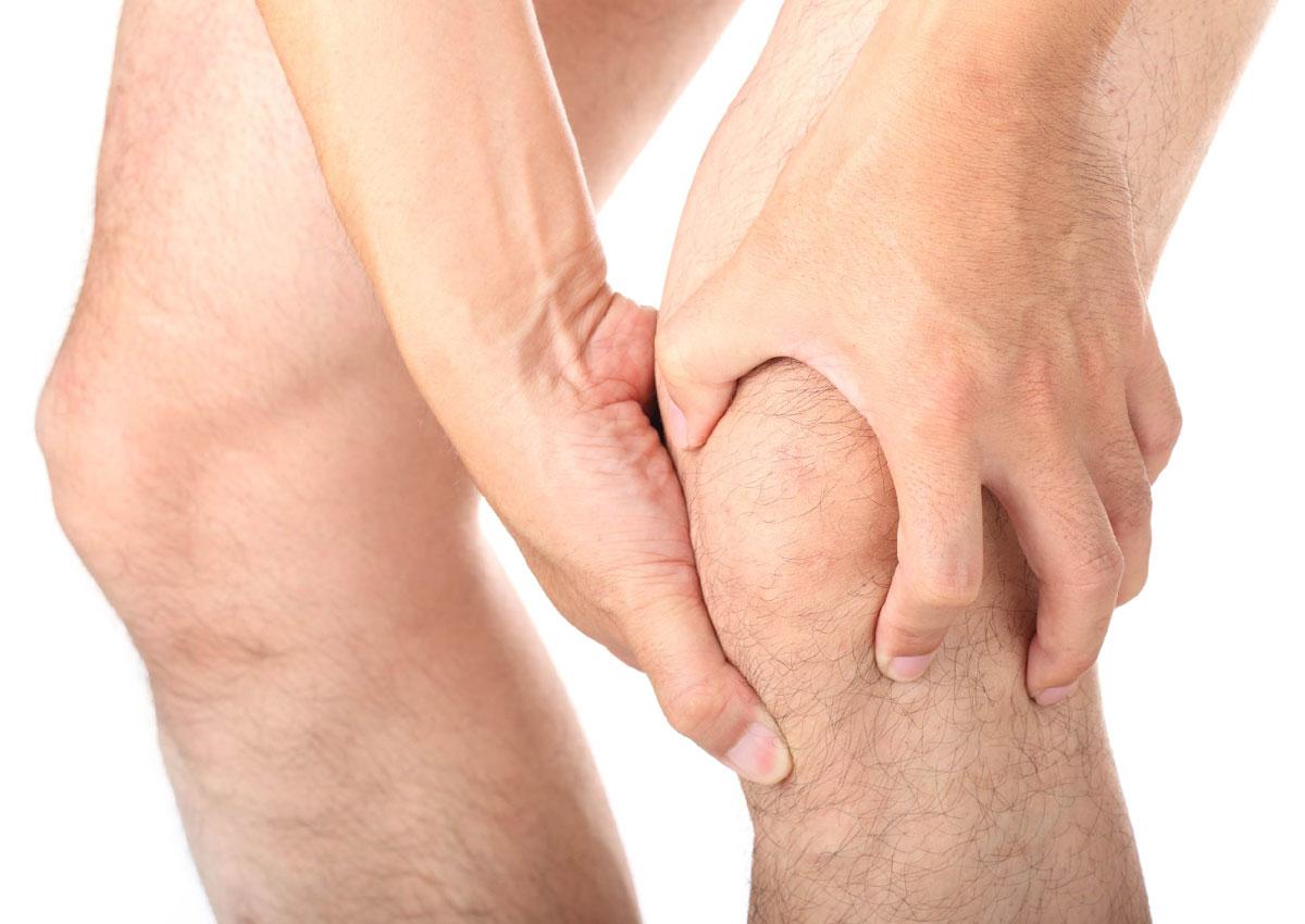 unguente pentru inflamația articulațiilor genunchilor