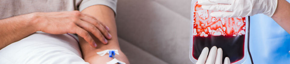 Anemia si artrita reumatoida. Ce legatura exista
