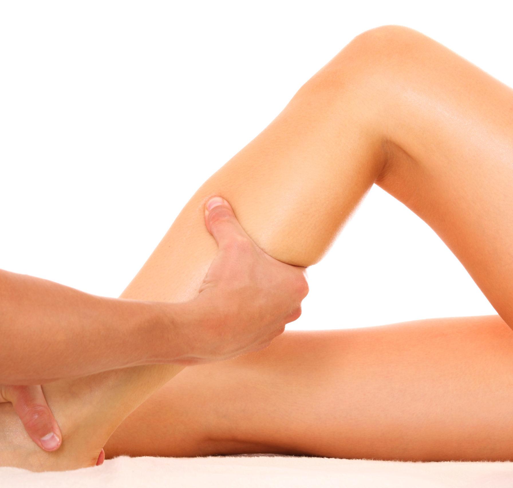 cum se tratează edemul articulației genunchiului