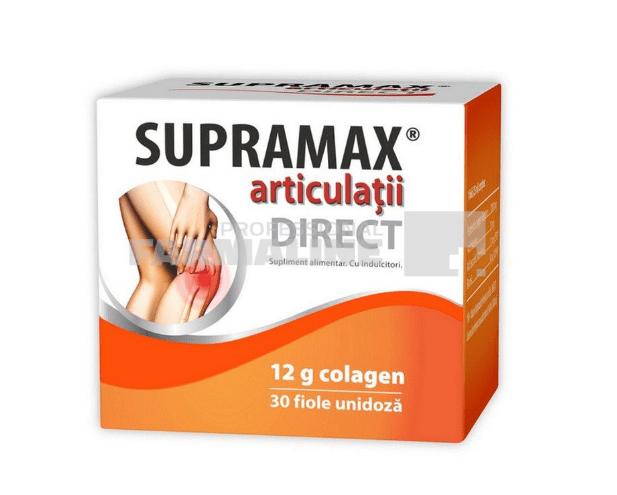 remedii homeopate pentru articulații Preț dureri de genunchi la spate și umflături