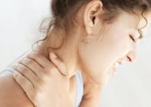 gel optimist articular tratarea articulațiilor cu azot