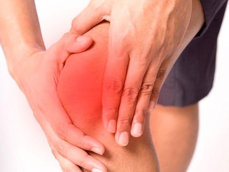 dacă articulațiile picioarelor doare decât să trateze