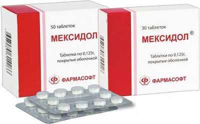 ce medicamente este tratată osteochondroza