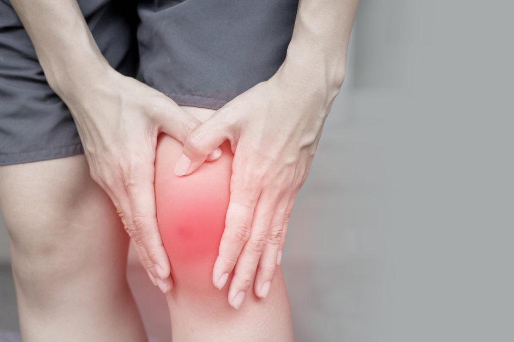 lasere pentru tratamentul artrozei dureri articulare cu displazie
