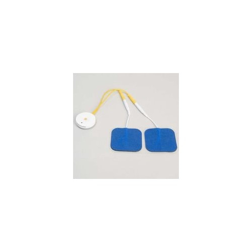 Echipament medical pentru tratamentul artrozei, Cumpărați dispozitive pentru tratamentul artrozei