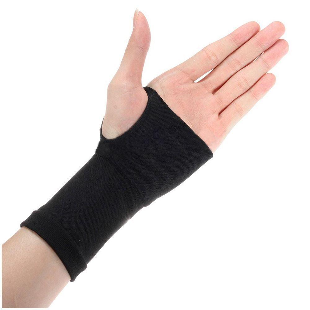 bandaj la încheietura mâinii de la răni cum să tratezi un menisc în articulația genunchiului