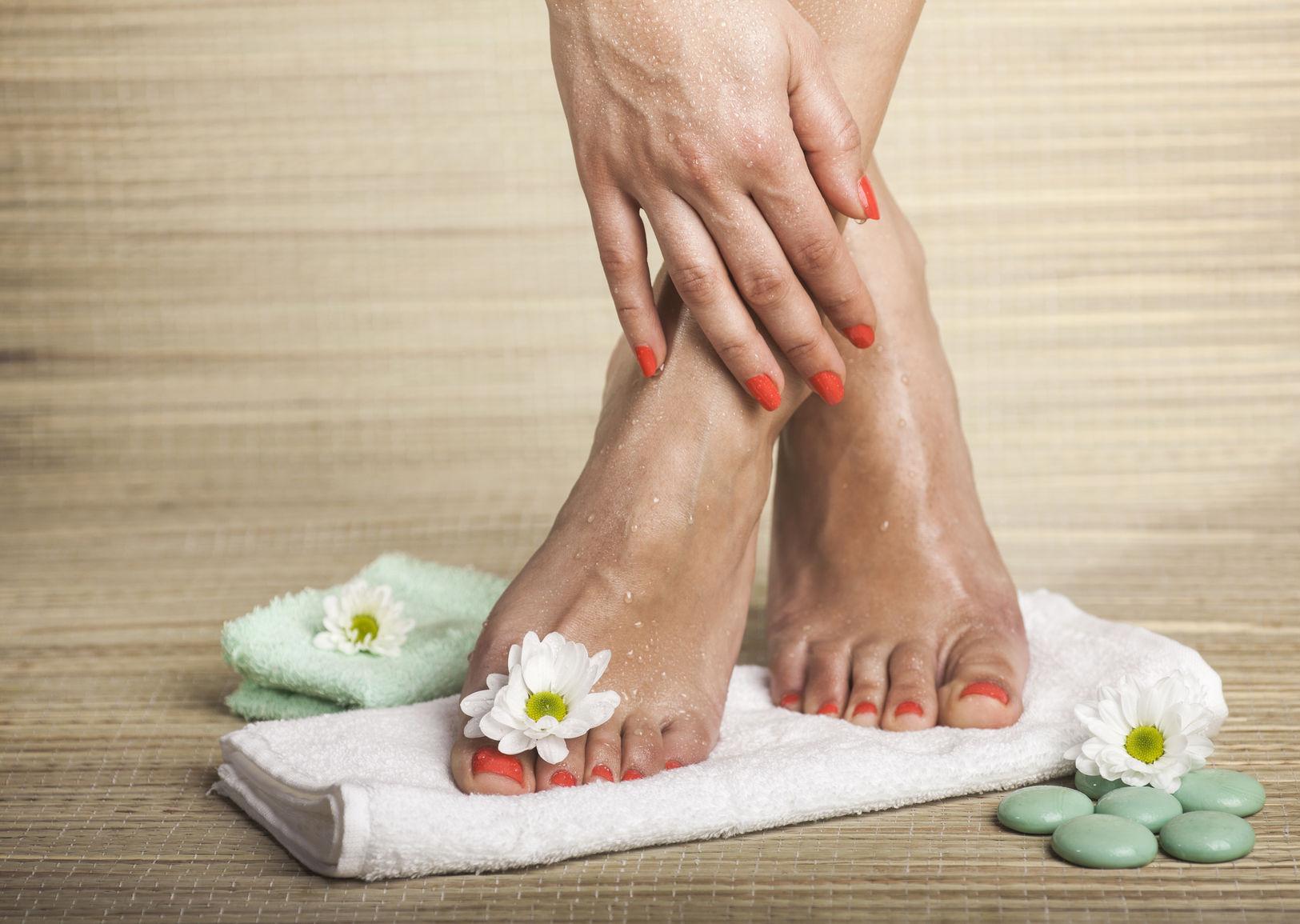 pregătire pentru restaurarea ligamentelor și articulațiilor tratamentul artrozei cu menovazină