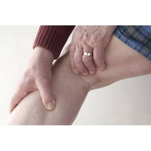 runele pentru ameliorarea durerilor articulare