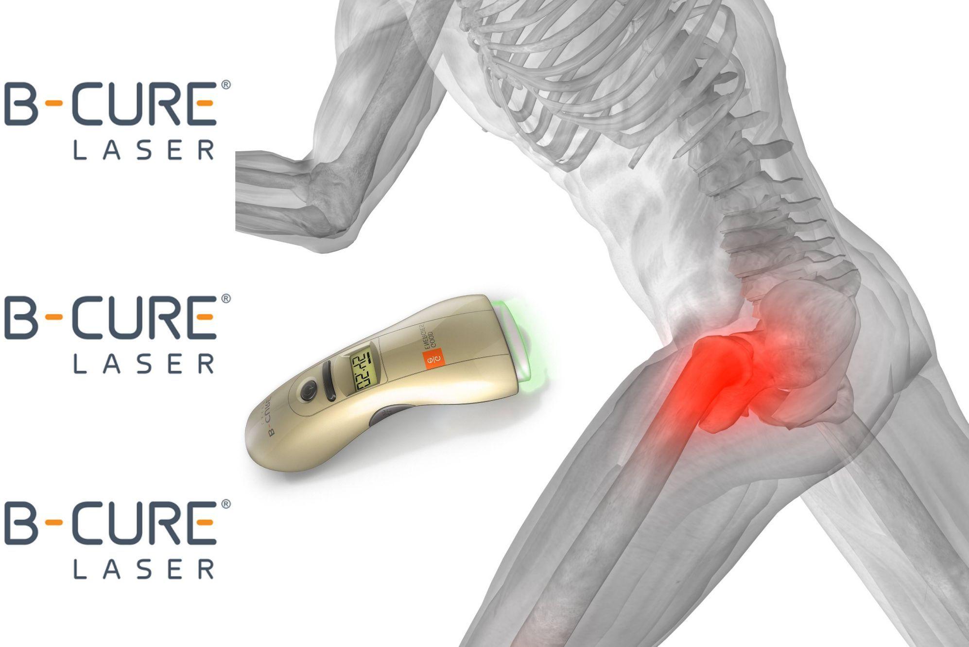 auto masaj al durerii în articulația șoldului artroza simptomelor extremităților inferioare