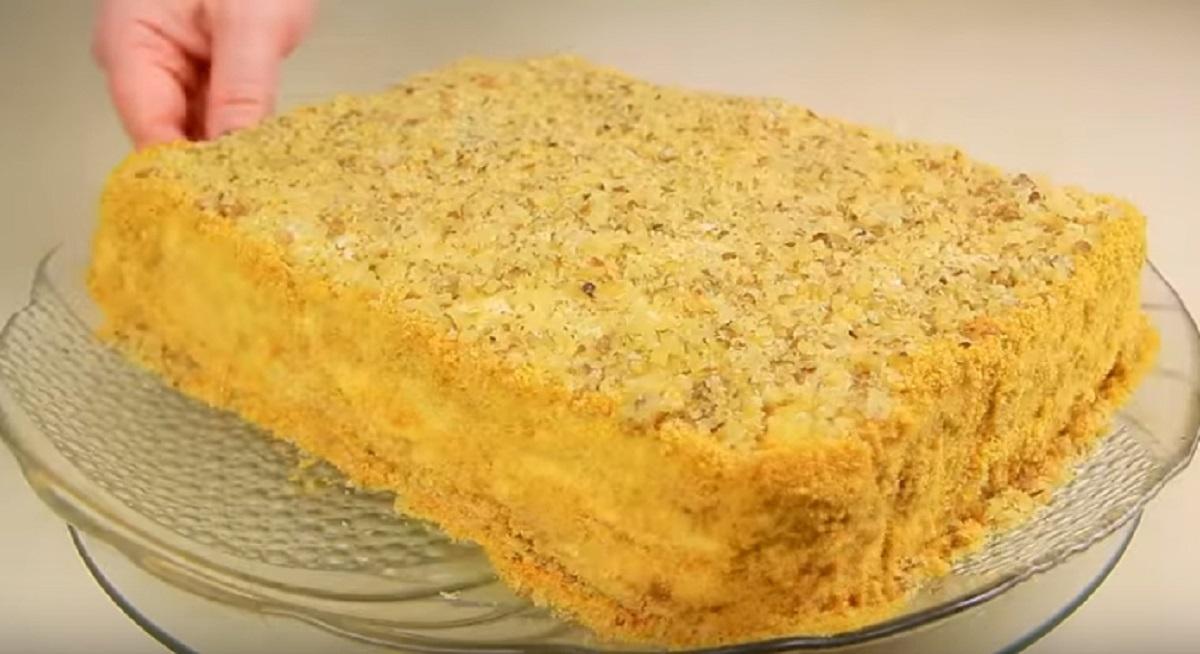 tort de miere comună dureri de șold și diabet