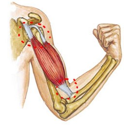 psihosomatice ale durerii în articulațiile picioarelor
