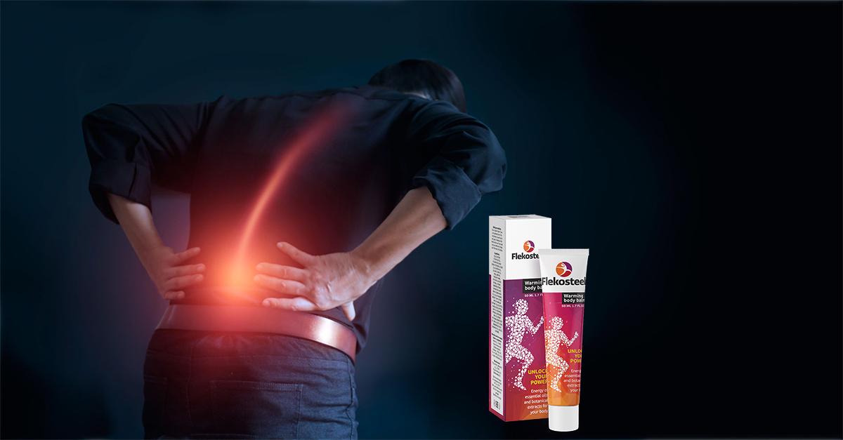 Tratamentul cu artroză este cel mai sigur 2020 articulația șoldului doare noaptea