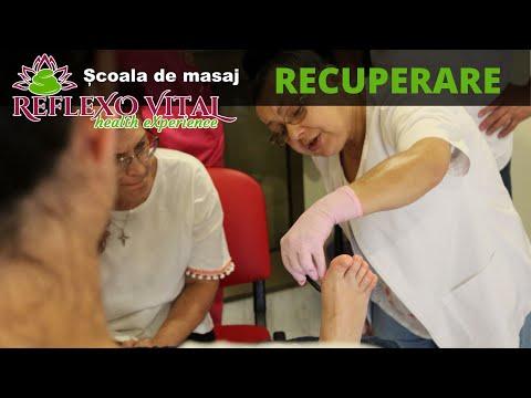 Dupa tratamentul varicelor » LaurusMedical - hemoroizi, varice, dermatologie, gastroenterologie