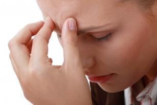 simptomele sinuzite articulare și tratament