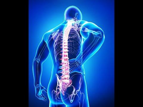 tratamentul bolilor coloanei vertebrale și articulațiilor din Podolsk tratamentul artrozei extremităților inferioare