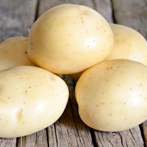 cartofi pentru dureri articulare