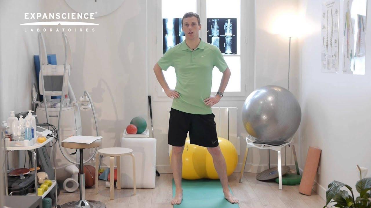 gimnastica pentru tratamentul artrozei soldului