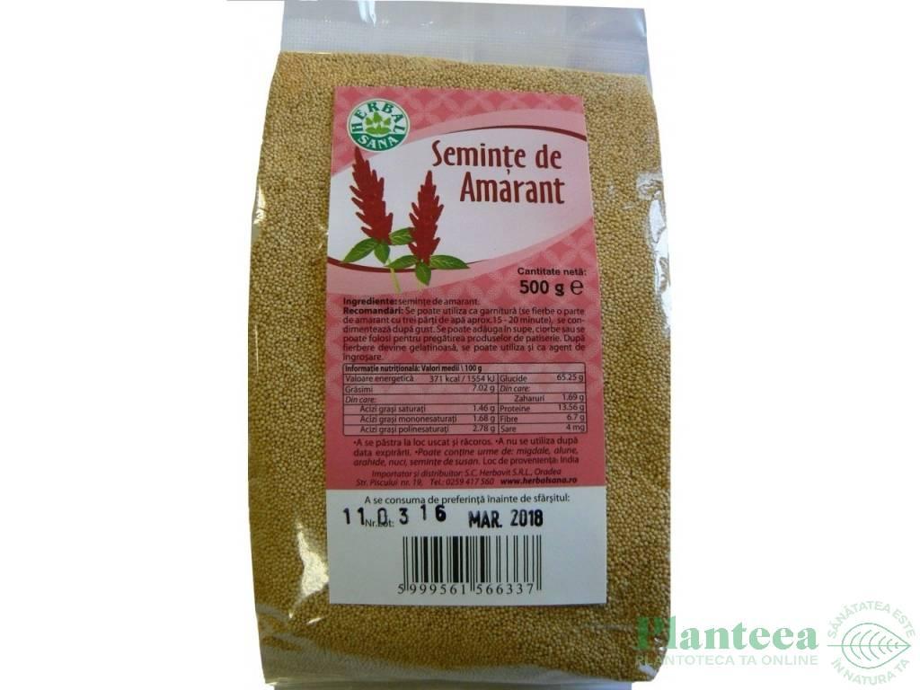 cum se tratează semințele varicoase)
