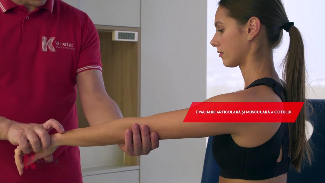 pastile pentru durerea de umar sursa de condroitină și glucozamină