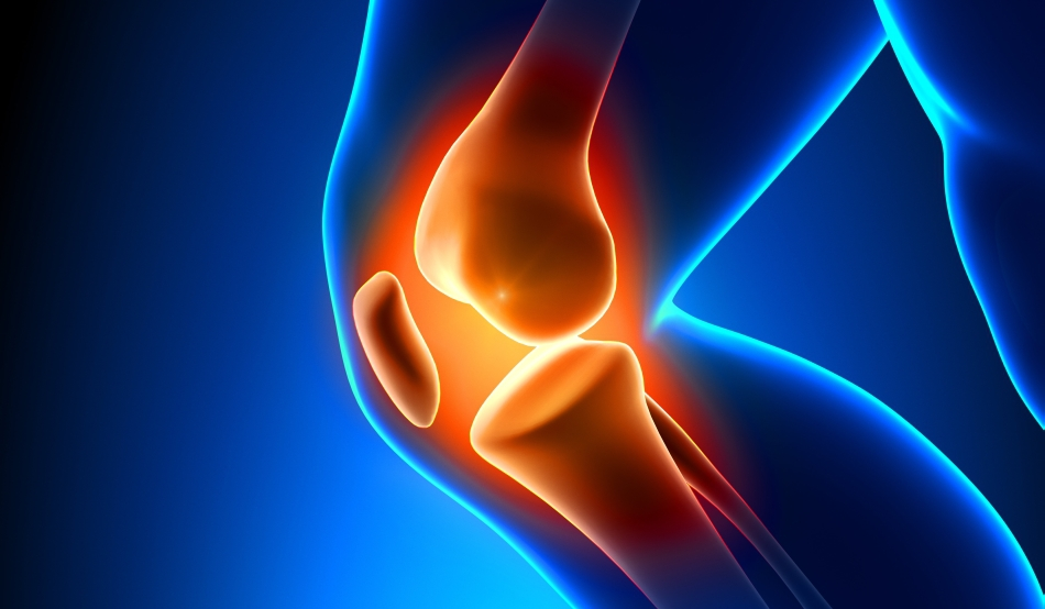 vitamine pentru articulații în genunchi dureri articulare de volei