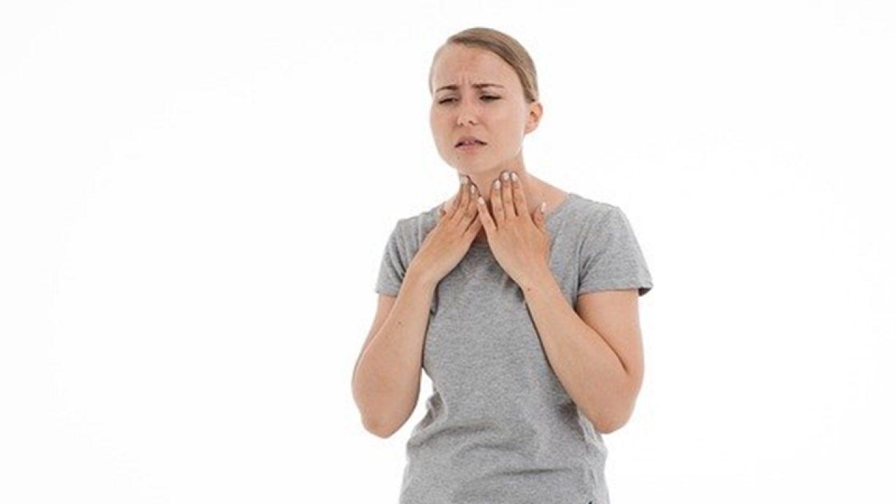 cum se tratează streptococul în articulații