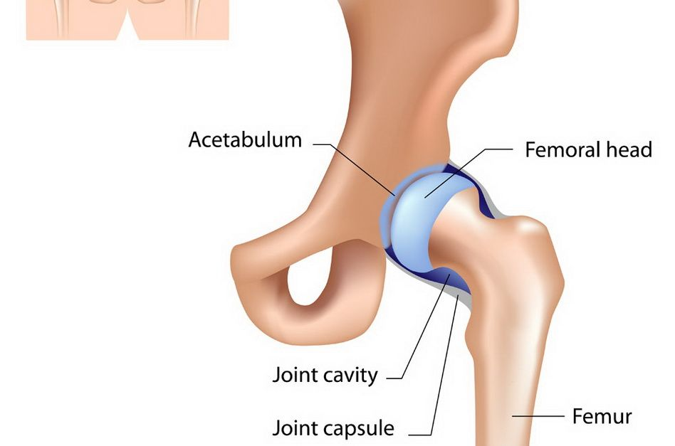 simptome de diaree dureri articulare tratamentul osteoartrozei deformante a genunchiului 2 grade