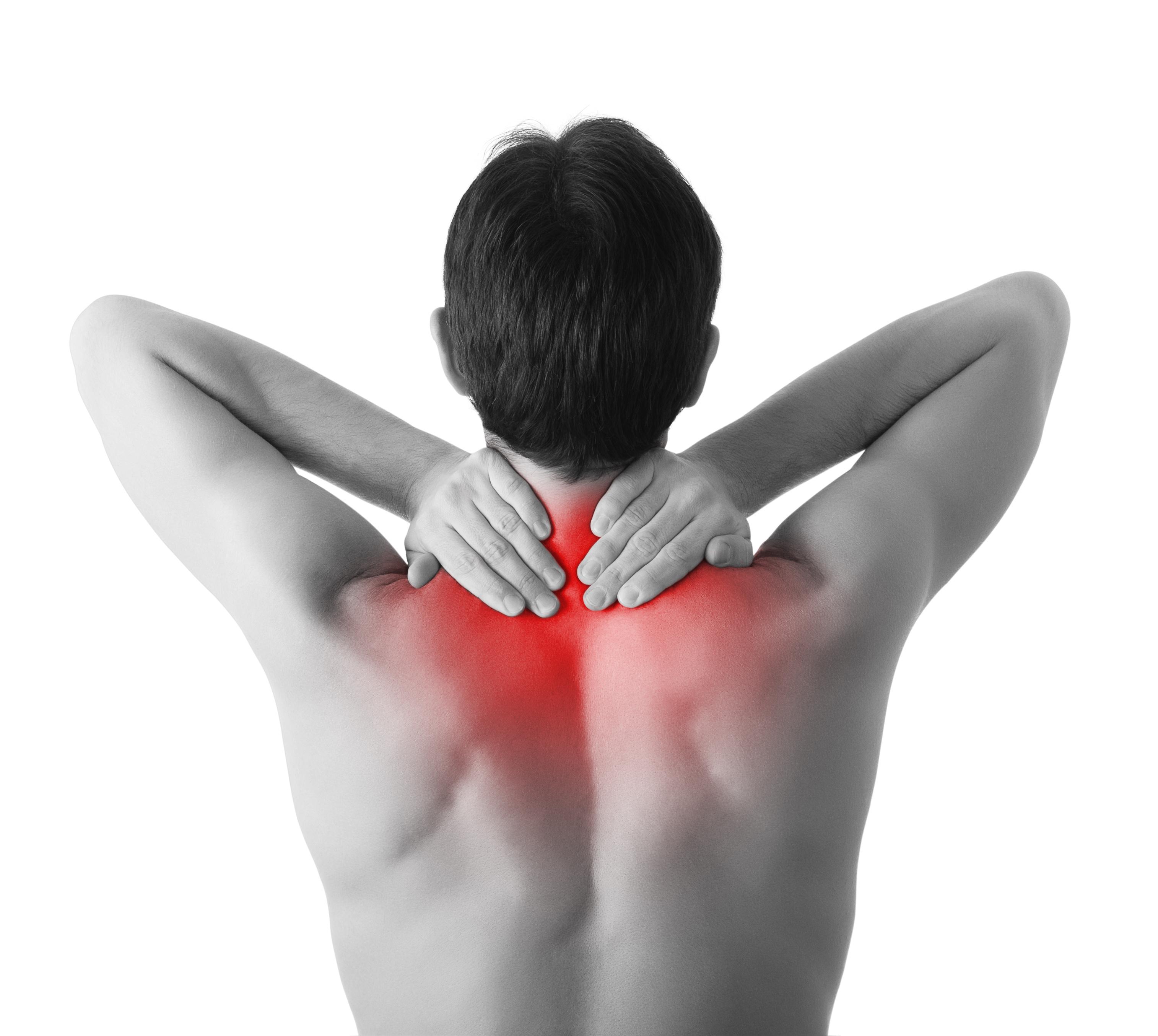 tratament la rece pentru artroză