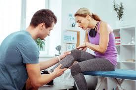 Ai nevoie de fizioterapie pentru durerile articulare