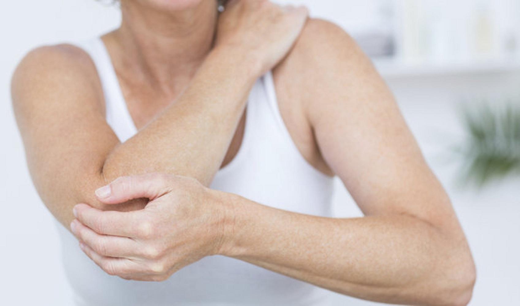 cartilaj hialin al tratamentului subțire a genunchiului