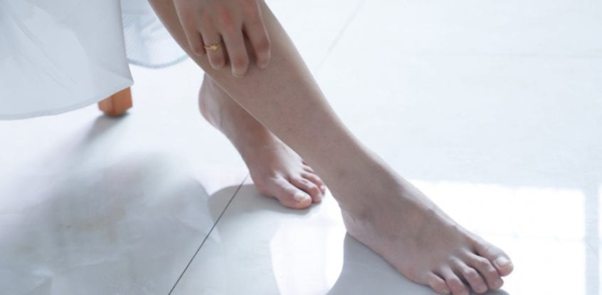 veninul varicose tratamentul picioarelor unguent cu aloe din varicoză