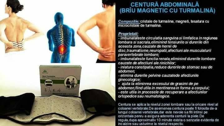 artroza tratează turmalina boli rare ale țesutului conjunctiv