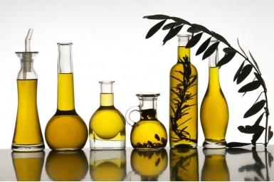 Bucăți de ulei Cauzele şi tratamentul durerii articulare