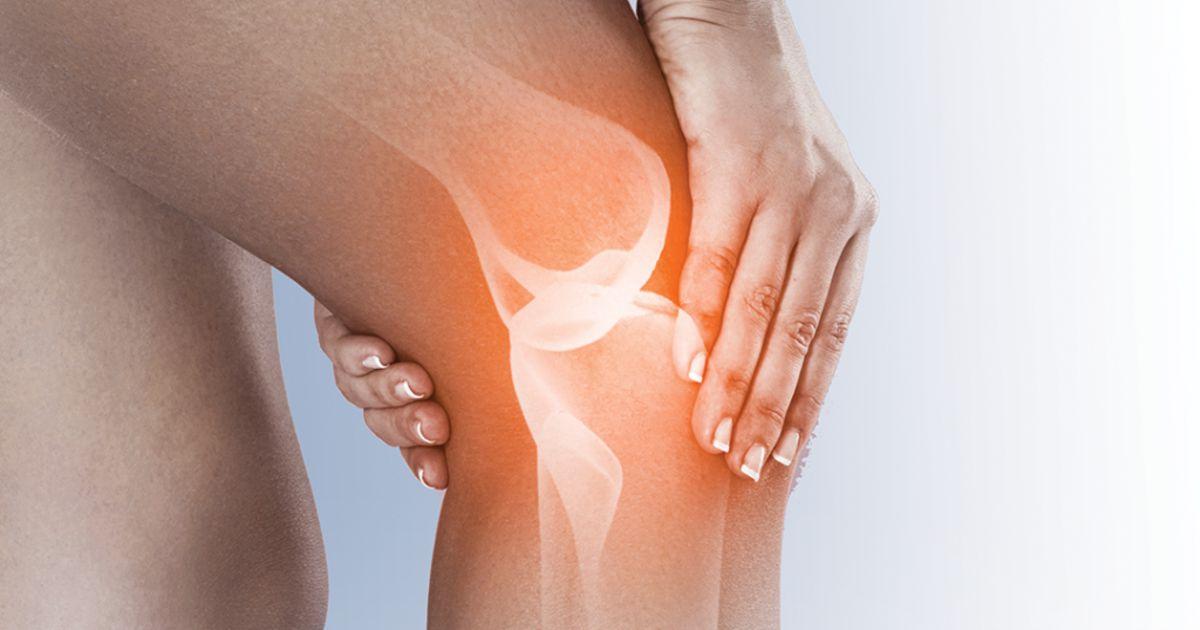 ce unguente ajută la durerile articulare injecții pentru durere în articulația șoldului