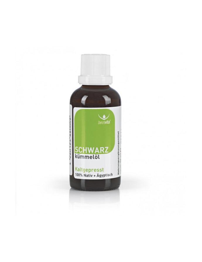 tratează artroza cu ulei de chimen negru