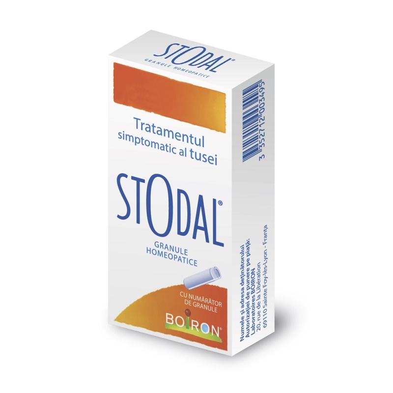 remedii homeopate pentru articulații Preț boala articulațiilor mici