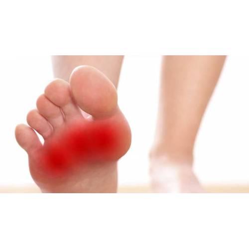 modul de tratare a creșterilor la nivelul articulațiilor unde să tratezi articulațiile picioarelor