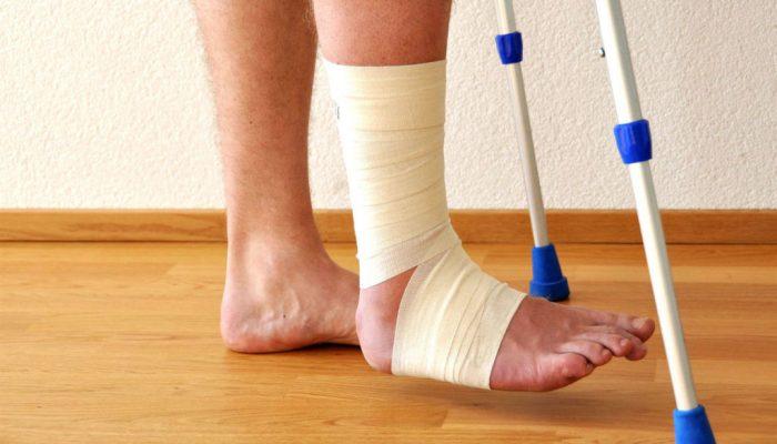 tratamentul artrozei cu un hemlock dureri articulare și temperatură