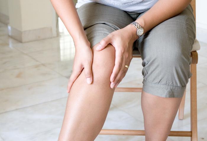 dureri articulare cu o endoproteză piatra pentru dureri articulare