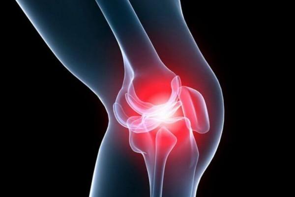 care sunt medicamentele pentru artroza articulației șoldului