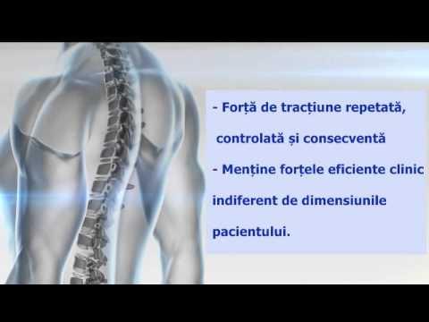articulație pe piciorul dureri de picior balsam corporal în articulații