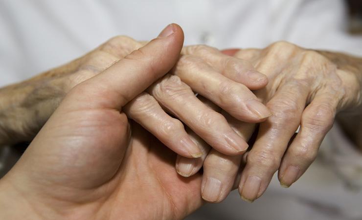 ce este boala sistemică a țesutului conjunctiv durere la mișcarea articulației genunchiului