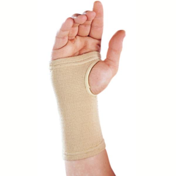 bandaj la încheietura mâinii de la răni