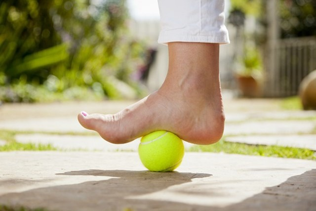 încărcați cu artroza genunchiului
