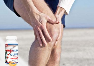 ce provoacă durere în articulațiile piciorului cum pot ameliora durerile de genunchi cu artroza