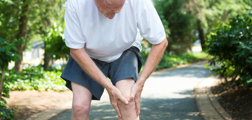 artroza genunchiului 1 2 grade