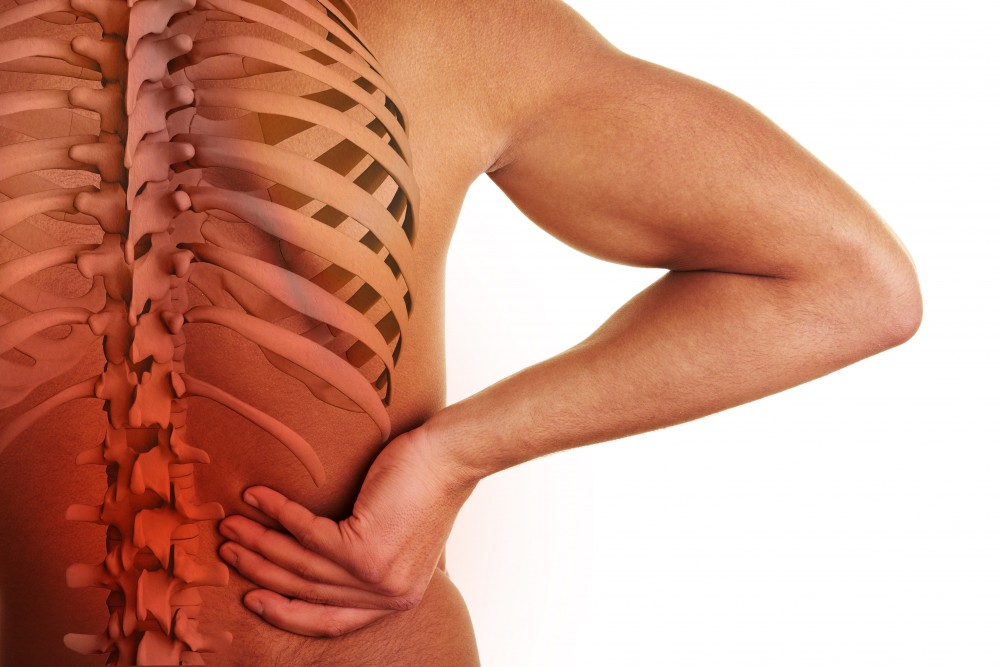 tratament naturist calcifiere umar articulația doare dimineața