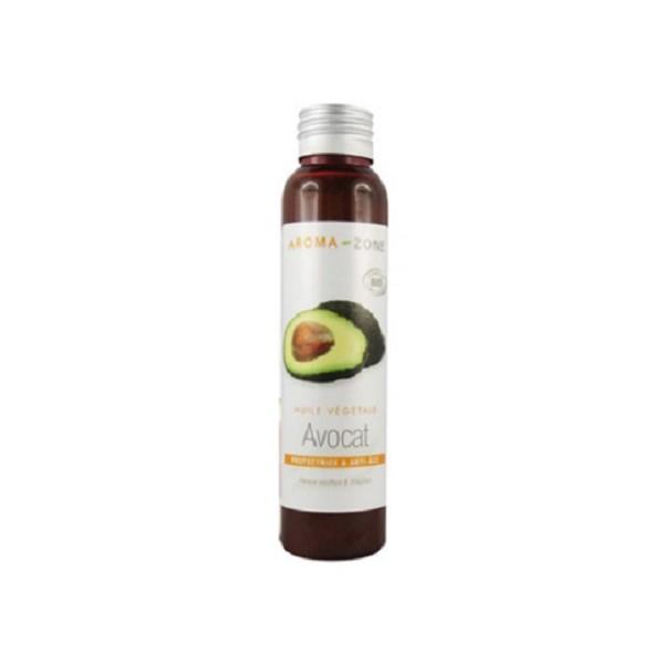medicament pentru îmbinări cu ulei de avocado dureri articulare esoterice