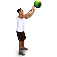 boli de mobilitate articulară tratamentul gonartrozei gleznei